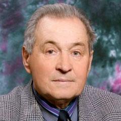 Виктор Лесненко