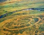 Археологи обнаружили на Псковщине следы древней цивилизации