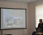 Прошла конференция, посвященная вопросам обеспечения сохранности объектов культурного наследия в ходе проведения поисковых работ.